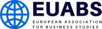 EABS - EUROPEAN ASSOCIATION for Business Studies